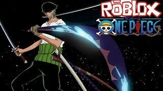 THE BEST SWORD?! || Roblox One Piece Bizarre Adventures Episode 8