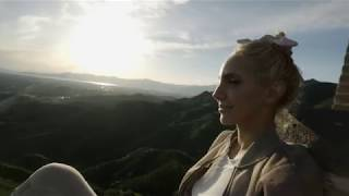 Great Wall Hero 2019 - Great Wall Hero Goes Green Official Video