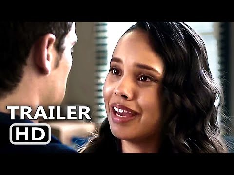 13 REASONS WHY Season 3 Trailer #2 (2019) Teen, Drama Netflix Series