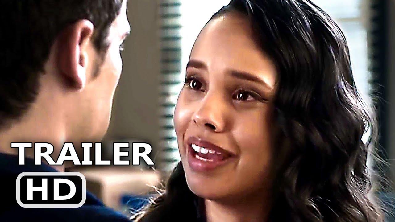 Download 13 REASONS WHY Season 3 Trailer #2 (2019) Teen, Drama Netflix Series