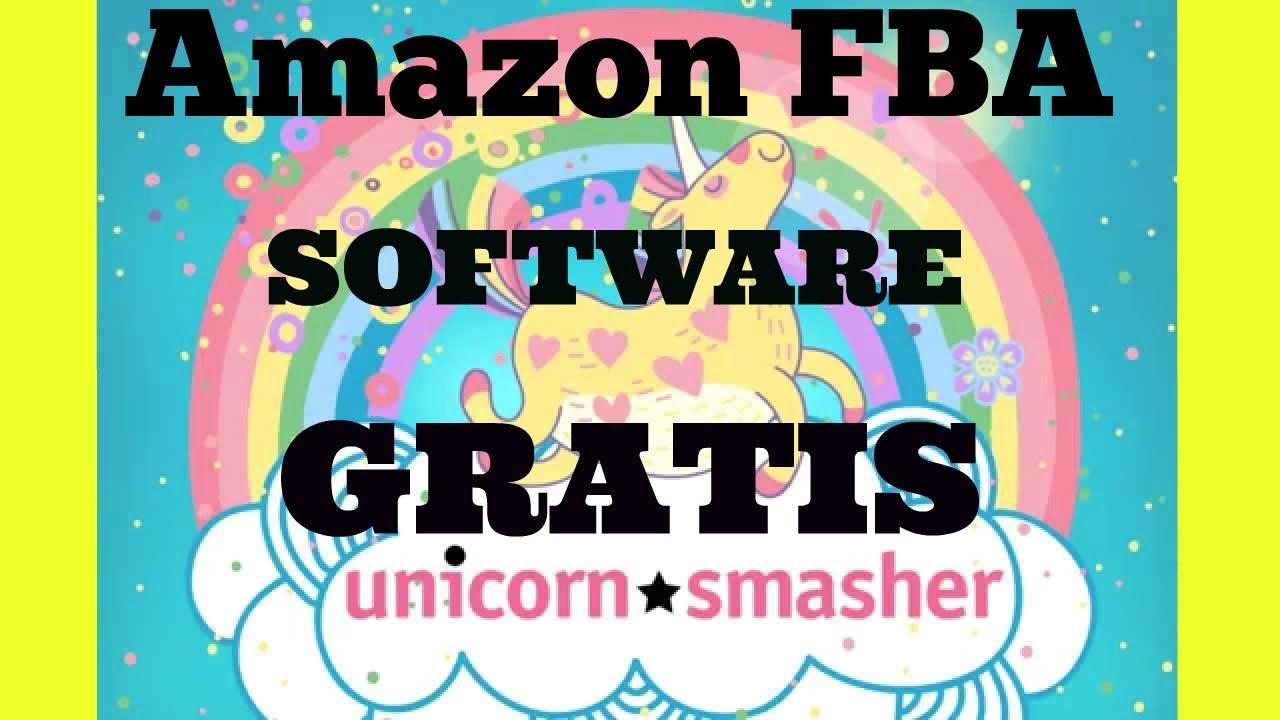 unicorn smasher google chrome