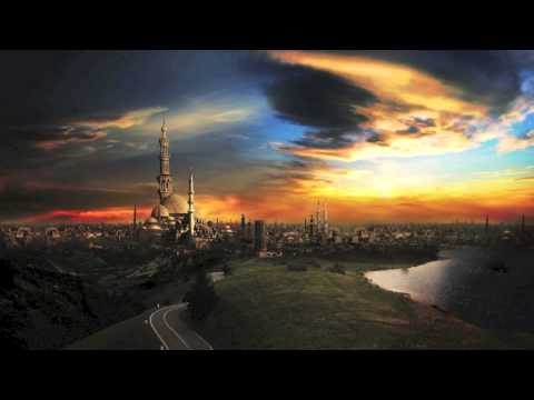 Relaxing chill out music - set 15 - Anthem of happiness 2 (2014)