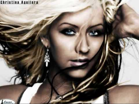 Beautiful - Christina Aguilera