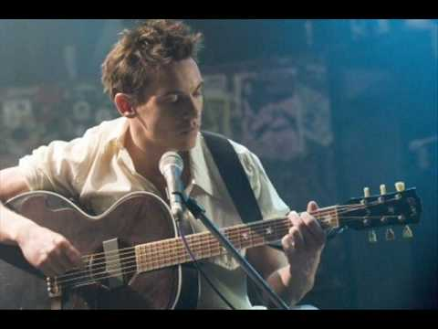 Jonathan Rhys Meyers - This Time (August Rush) + lyrics
