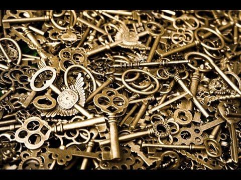 vista klucz licencyjny