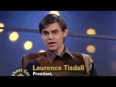 Creationism vs Evolution  Debate  Lawrence Tisdall vs Jason Wiles