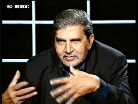 FTF Mario Miranda 26 4 2003