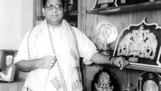 Ghantasala Private songs   Pushpavilapam