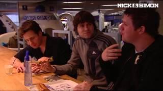 Nick & Simon - The American Dream - Aflevering 1 Deel 1