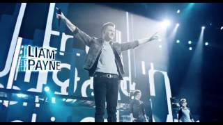 Download lagu Up all Night One Direction From This is Us MP3