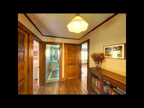 Home For Sale Windsor - 888 Chilver RD, Windsor, On