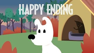 Mimpi Dreams Happy Ending - Android Gameplay