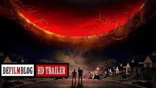 War of the Worlds (2005) Official HD Trailer [1080p]