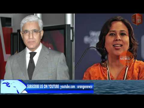 "'China bogey"" & Indus Water Treaty"
