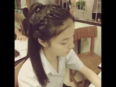Thailand School (uniform )