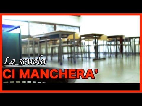 L'età ellenistica from YouTube · Duration:  8 minutes 44 seconds