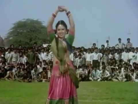 Do Do Jogni Ko Naach Nachave Languriya Hindi Song Lallu Ram