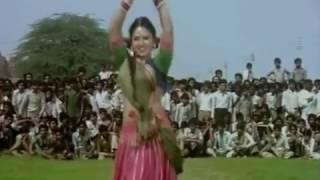 do do jogni ko naach nachave languriya hindi song lallu ram