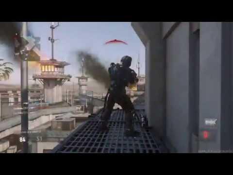 Call Of Duty Advanced Warfare Team Deathmatch Gameplay 57 thumbnail