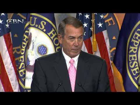 Dems' Unusual Bid to Block Obama Trade Authority