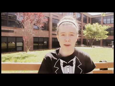 Bullying Short Film Mehlville High School 2013