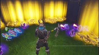 THE BIGGEST FORTNITE SAVE THE WORLD GIVEAWAY EVER 150+ 130S BRIGHTCORE SUNBEAM RAINBOW MOONGLOW