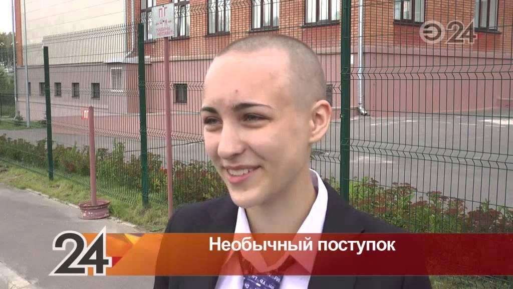 школьница встает раком фото