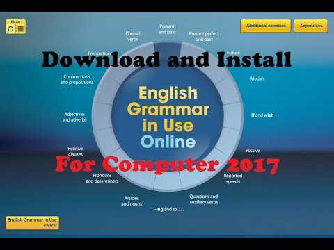 Download english grammar in use 4th edition youtube download english grammar in use 4th edition fandeluxe Image collections