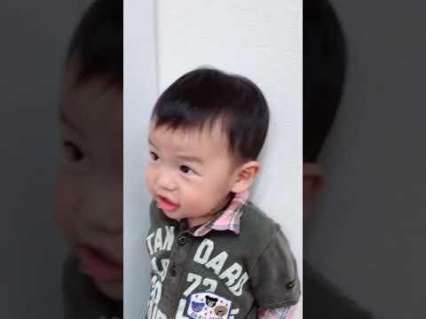 2歳で「春望」‼️ - YouTube