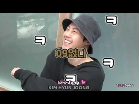 KIM HYUN JOONG(김현중) 'WHY' Official Music Video from YouTube · Duration:  5 minutes 20 seconds