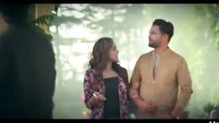 Ye mumkin to nahi full song || heart break song || lovely song || love forever #hukamali