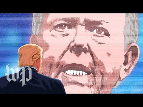 Lou Dobbs and President Trump: A new kind of relationship