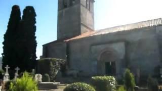 Valcabrere (France) (1)