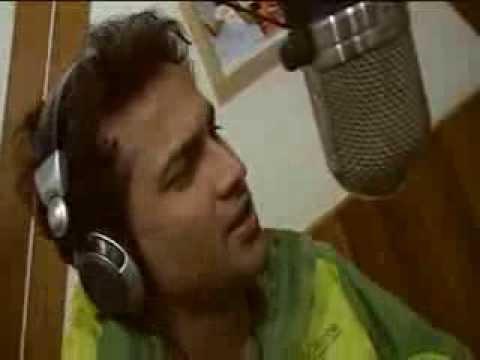 Election Theme Song sung by Assamese singer Zubeen Garg Mp3