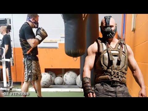 15 NEW GYM IDIOTS 2020 - Bane Mask, Ego Lifting & More