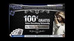 CASINO STARTGUTHABEN OHNE EINZAHLUNG | €88EURO SOFORT!