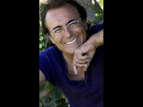 Albano Carrisi - Terra Mia mp3 letöltés