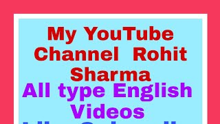 how can learn english, Easy step learn English, very Easy Step learn English