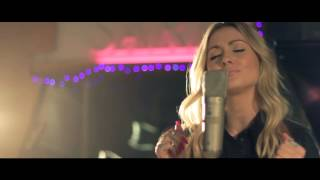 Lay Me Down (Sam Smith) cover by Alexa Goddard