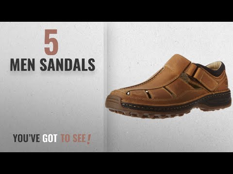 Timberland Sandals [ Winter 2018 ]   New & Popular 2018