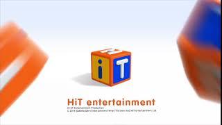Sabella Dern Entertainment Wnet Thirteen Hit Entertainment