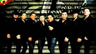 VaLEdoReS - Solo te quiero Amar (Cancion Nueva)