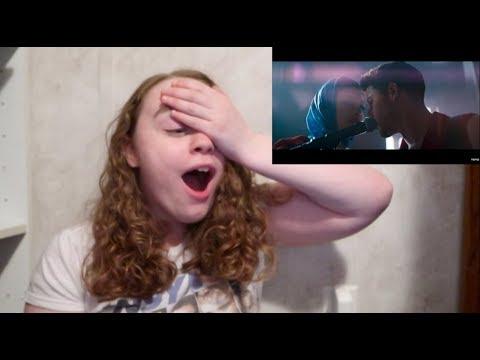 jonas-brothers-sucker-music-video---fangirl-reaction
