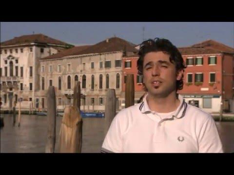 ITALIA 06 VENETO