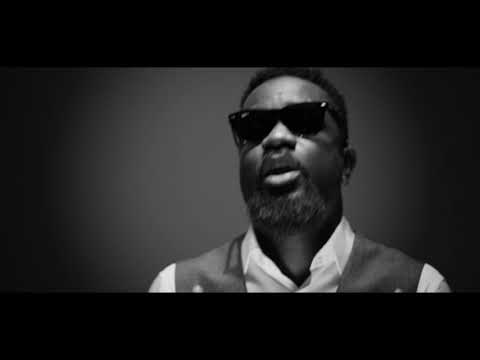 Sarkodie - Rush Hour (Official Video)