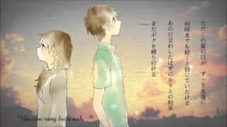 Vnsharing Umbrella   Kashitarou Itou  Utaite vietsub【▶】