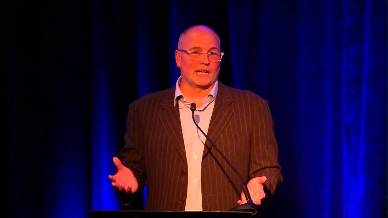 Kentucky Wildcats TV Rex Chapman Hall of Fame Speech