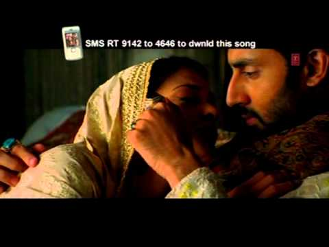Jhute Ilzaam Full Song Film  Umrao Jaan