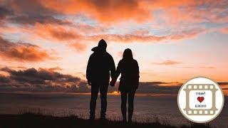 Love story | История любви | Романтический фильм под песню Небо в твоих глазах