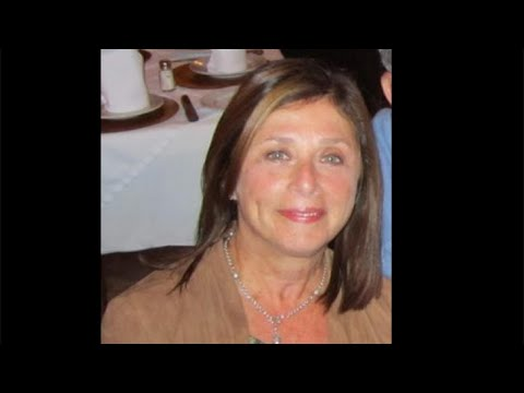 """Claire Harris Tunick's story """"Fly Away Home"""" -- Memorial ..."""
